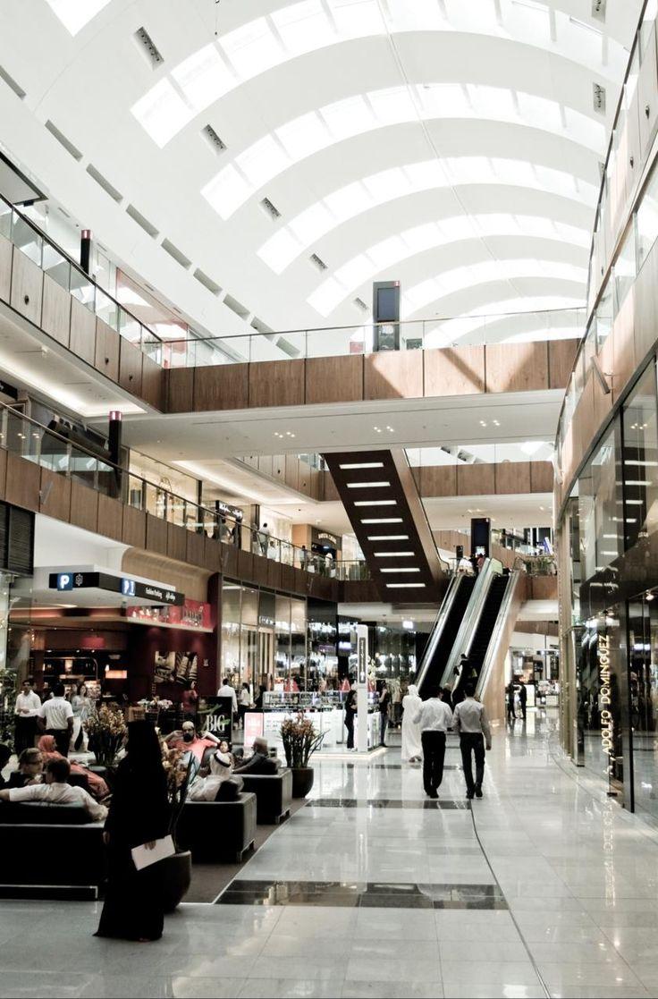 808 Best Shopping Mall Images On Pinterest