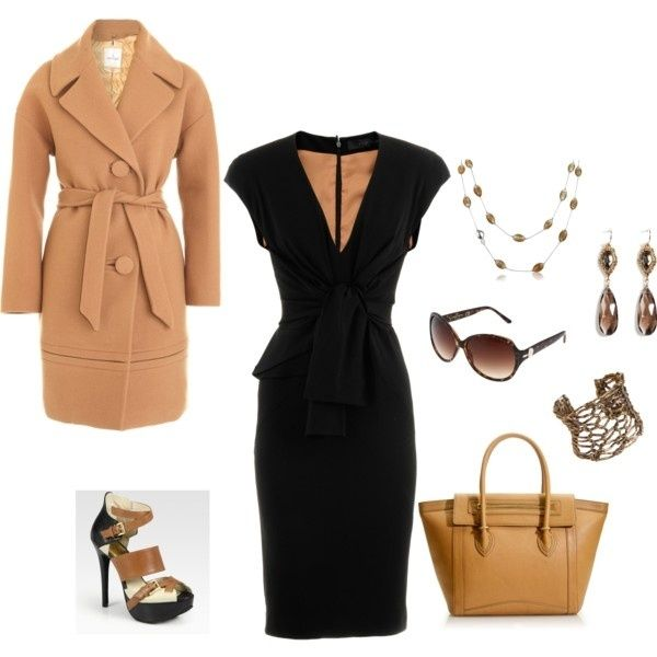 sophisticated business dresses google search stitch