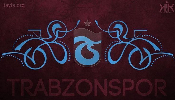 #Trabzonspor47Yaşında