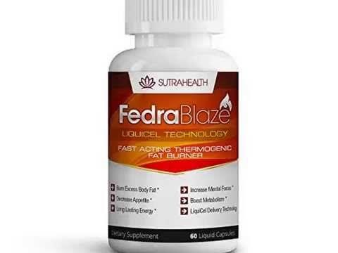 Check FedraBlaze Fast Acting Thermogenic Fat Burner Intense Metabolizer Diet Pills 60  Top - http://www.sportsnutritionshack.com/fat-burners-thermogenics/check-fedrablaze-fast-acting-thermogenic-fat-burner-intense-metabolizer-diet-pills-60-top/