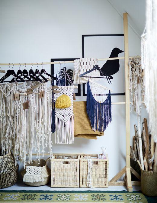 99 best IKEA BUSINESS - Ideen images on Pinterest Black and Live - grandiose und romantische interieur design ideen