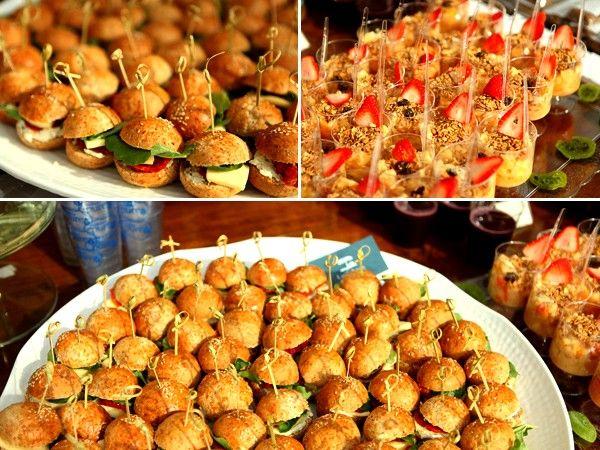 comida saudável   Spa Lapinha assina brunch saudável durante o GlamuRun