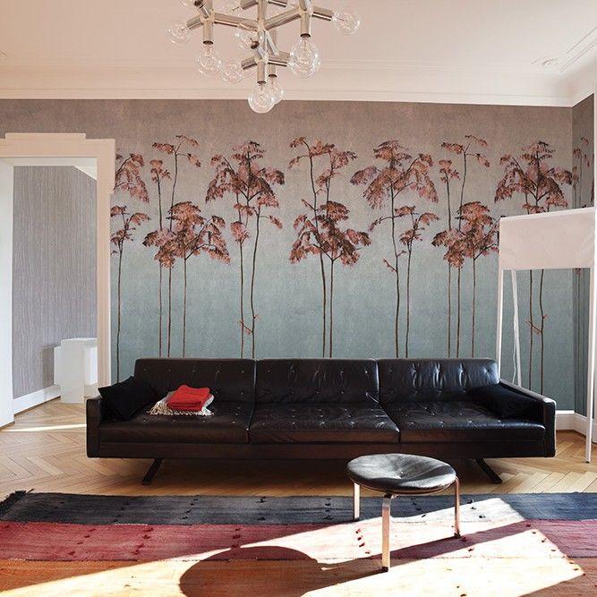 lore tenue de ville chantier uccle salon sabine pinterest projects. Black Bedroom Furniture Sets. Home Design Ideas