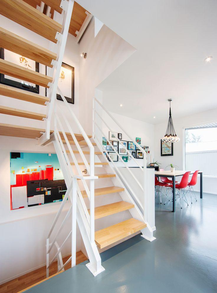 colizzabruni modern hintonburg infill home design