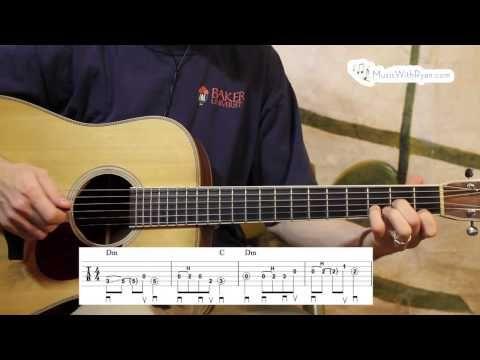 295 Best Guitar Images On Pinterest Guitar Chords Guitar Chord