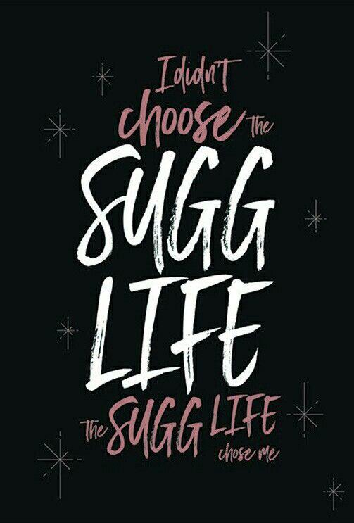 Joe Sugg // Zoe Sugg // Sugg life Merch