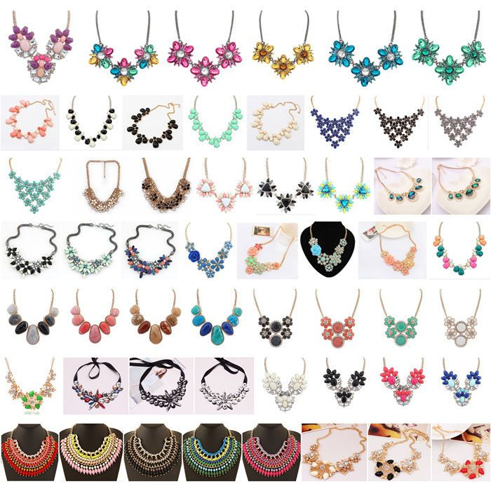 US $2.99 New with tags in Jewelry & Watches, Fashion Jewelry, Necklaces & Pendants