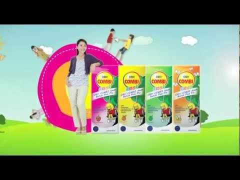 indonesia tvc and print ads Indonesia, the 4th most populous country in the world with an equally large  digitally savvy population, fake news is prevalent and has a negative impact on  the.