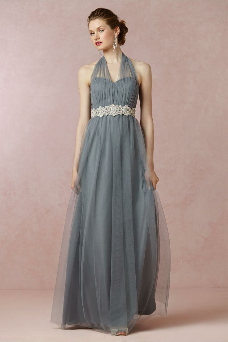 43 best paula dresses images on pinterest elegant dresses annabelle bridesmaids dress in mayan blue by jenny yoo for bhldn ombrellifo Image collections