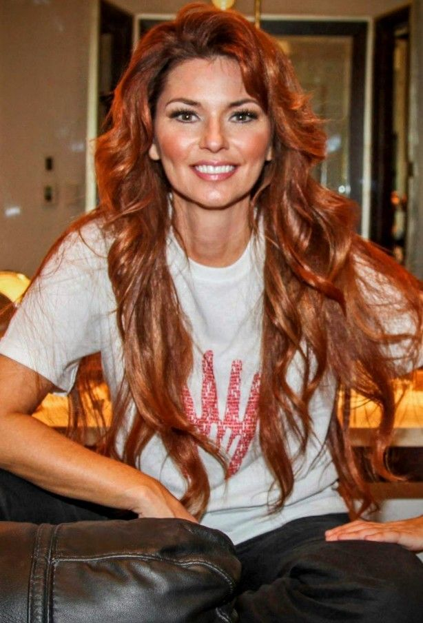 That Don T Impress Me Much Shania Twain That Dont Impress Me Much Shania Twain Shania Twain Hair Shania Twain Pictures