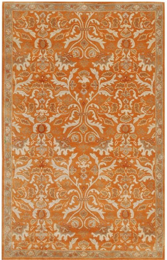 orange rugs on sale 101 best orange area rugs images on pinterest rugs usa