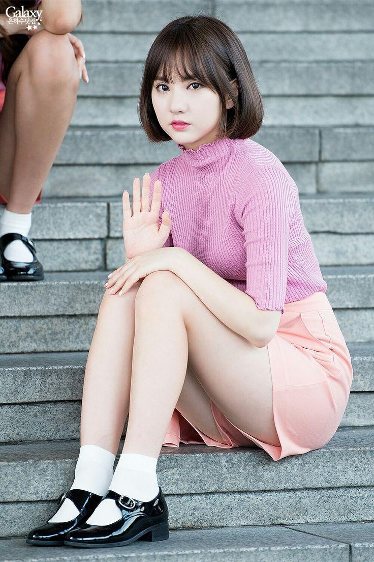 Gfriend Eunha