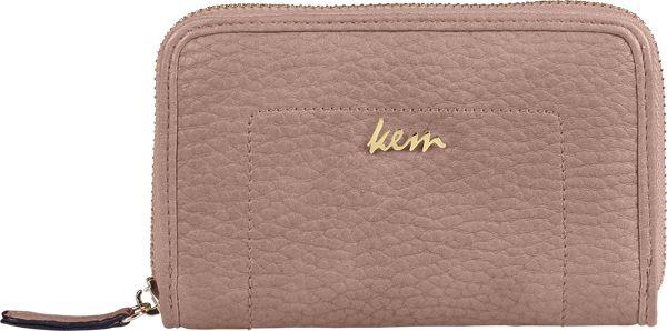 Medium size  Soft Mat wallet discover online @ http://goo.gl/g50R7s