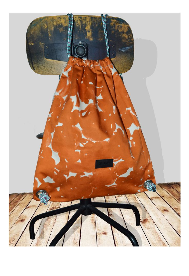 Fix-Bag by Maison Mow SS/16 #maisonmow #mowmaison #bag #white #fashion #handmade #craft #design #mode #style #capsule #blogger #streetstyle #lookbook #artisan #handcrafted #clothing #photographie #strong #設計 #ファッション #手作り #モーダ #職人 #手作り #紳士服 #婦人服 #スタイル #見ます #フォーカス #異なります #黒 #白黒 #通り #ストリートスタイル #色 #Tシャツ #衣類 #дизайн #мода #ручной работы #мода #ремесленник #ручной #мужская одежда #женской #стиль #смотреть #Круто #фокус #другой #черный #улица #уличный стиль #цвета #Футболка #одежда