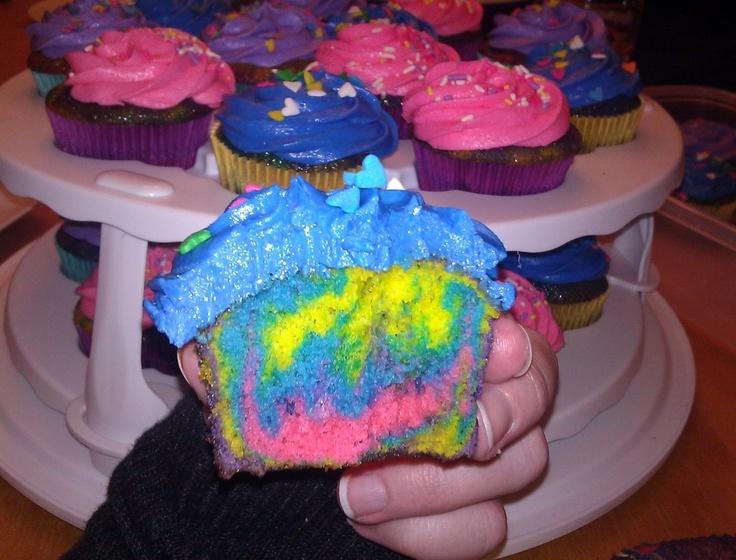 62 best Birthday Cakes Cupcakes images on Pinterest Birthday