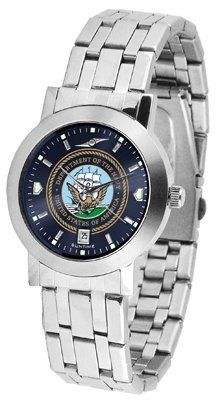 Dynasty Anochrome - Men's - Men's College Watches by Sports Memorabilia. $79.15. Makes a Great Gift!. Dynasty Anochrome - Men's