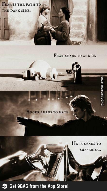 Citaten Yoda : Beste ideeën over ster citaten op pinterest sterren