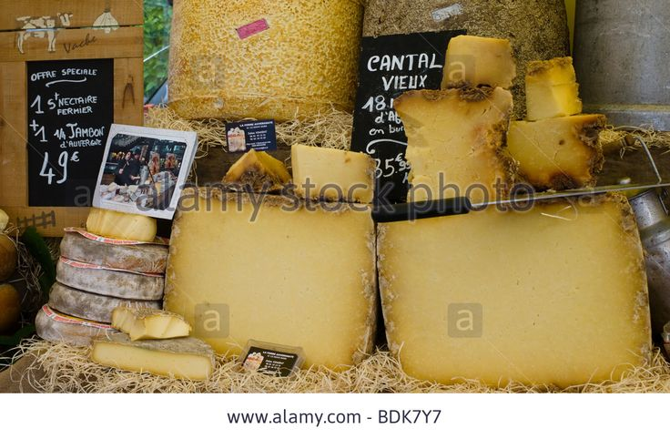 french country markets - Google Search