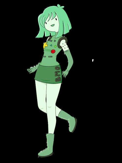 Cute Cartoon Girl Boy Wallpaper Omg Bemo Looks Soooo Cute Anime