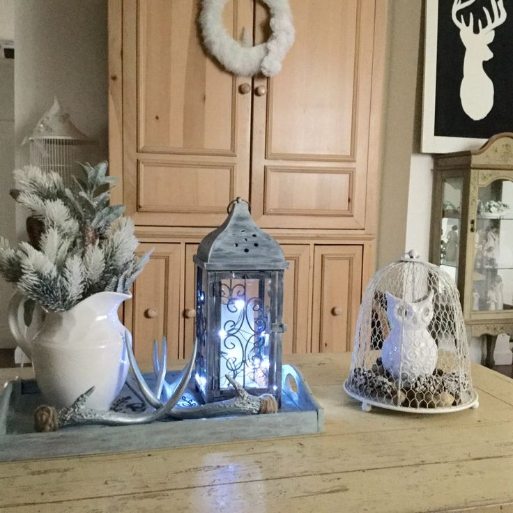 Coffee Table Stonegable: 1000+ Images About Winter Decor Indoor 2015-2016 On