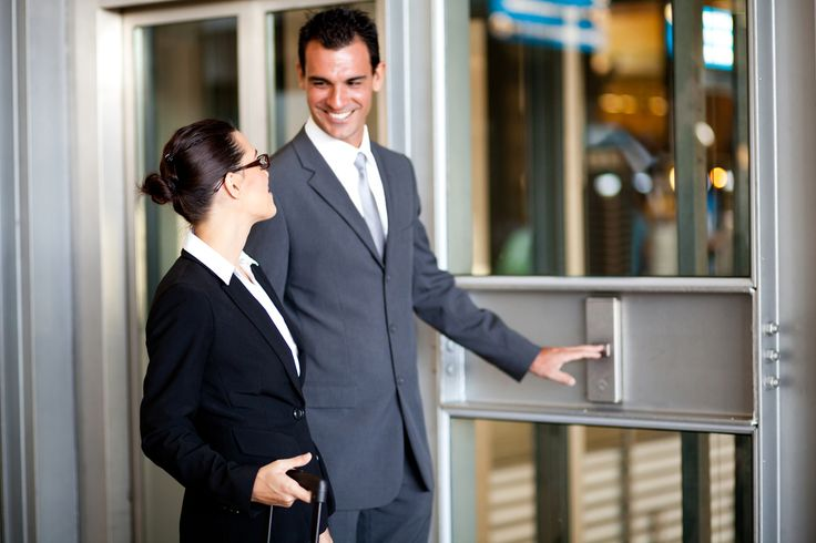 how to end an elevator pitch for a job