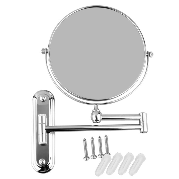 telescoping mirror for bathroom the 25 best extendable bathroom wall mirrors ideas on 20780