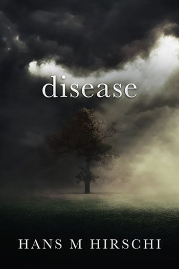 due oct 26 -- Disease