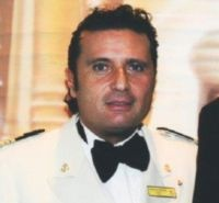Captain Schettino forgot his glasses in his cabin and could not read the radar displays. When will we know whether he wore clean underwear? We already know that his socks were wet.