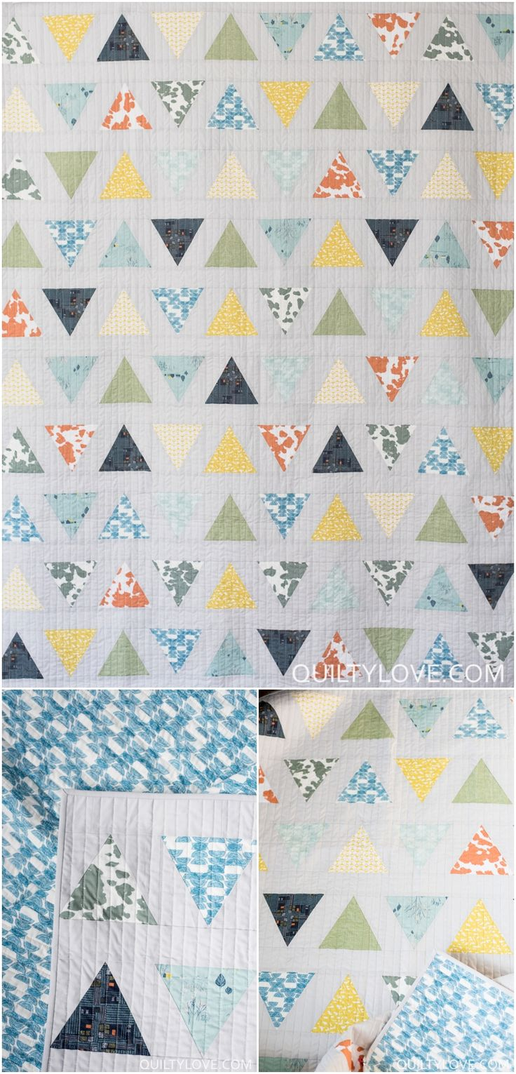 quilt patterns with 60 degree triangles cafca info for
