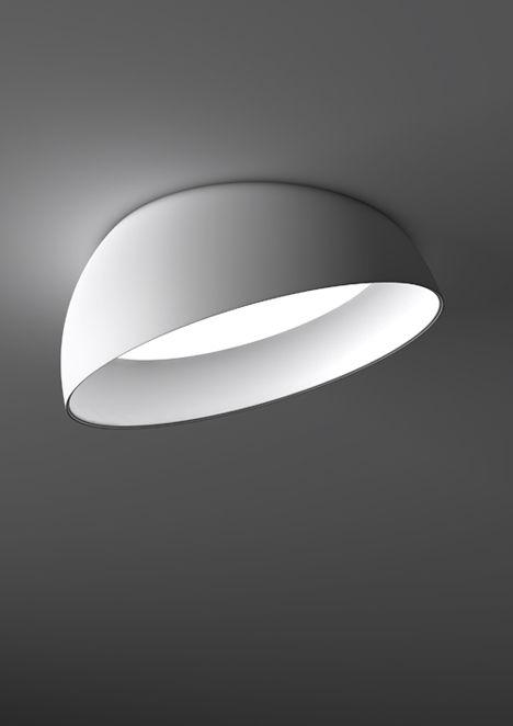 Delta Light - Superdome