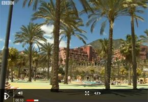 """All-inclusives remain all-exclusive. The case for and against all inclusive holidays. Are they """"responsible""""? This article discusses the pro's and con's.  http://www.tourismconcern.org.uk/all-inclusive-holidays---excluding-local-people.html"""