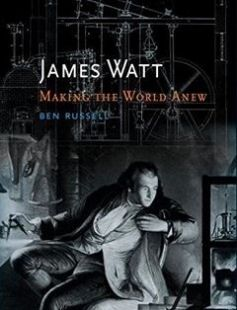 James Watt: Making the World Anew free download by Ben Russell ISBN: 9781780233758 with BooksBob. Fast and free eBooks download.  The post James Watt: Making the World Anew Free Download appeared first on Booksbob.com.