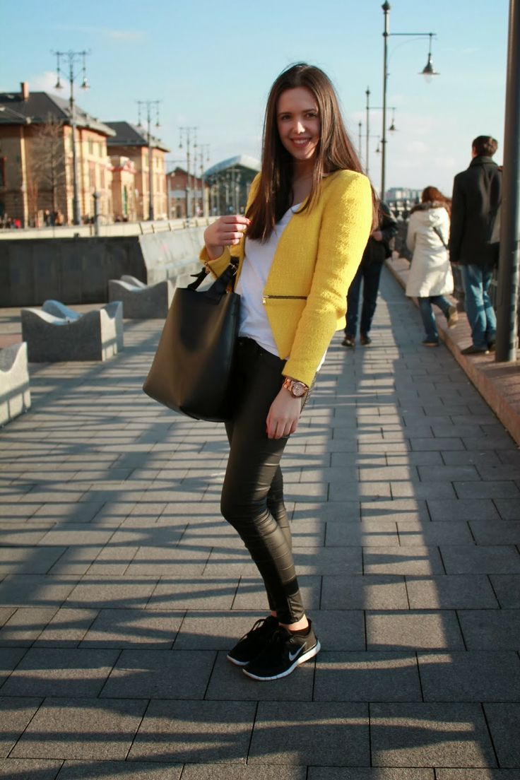 <3  http://fashionfeeds-me.blogspot.hu