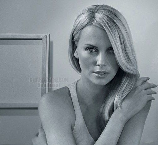 """2,664 Likes, 36 Comments - Charlize Theron  (@charlizetheronunofficial) on Instagram: """"#CaptipnThis. #CharlizeTheron ❤"""""""