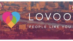 Lovoo Hack   Hello and welcome to First Class Hacks!Do you need a working Lovoo hack?If soyou are luckywe just released our new Lovoo hack tool! Lovoo cheat tool was tested before it was released(like all of our tool) and its 100% working.Our tools use minimum resourcesyou wont even notice it if let to work on background. This Lovoo is protected by a Proxy feature and Game Guard scriptwhich will keep you safe from getting banned.Lovoo cheat may differ in layout from other tools that we…