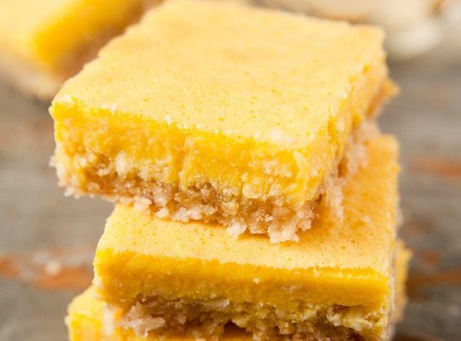 10рецептов блюд слимоном против весеннего авитаминоза