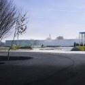 Louvre Lens / SANAA + Imrey Culbert (1)