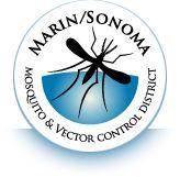 Marin/Sonoma County Tick Surveillance