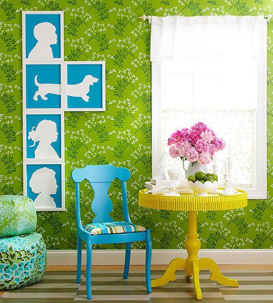 How Do You Get Gloss Paint Off Carpet
