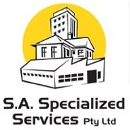 Get here at SA Specialized Services Pty Ltd. the safe and quality Asbestos Removal Services in Adelaide, South Australia at affordable price.