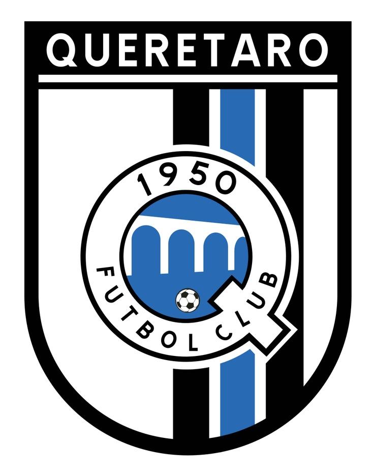 Querétaro F.C. (Liga MX)