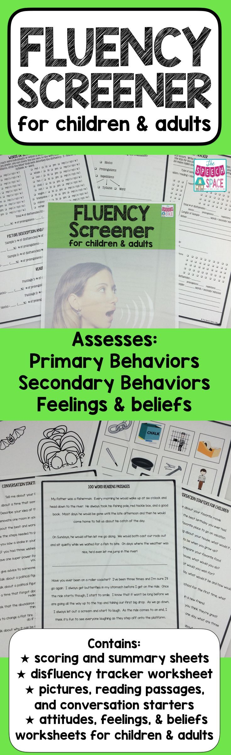 Now You Have Access to the Best Free Speech Therapy Apps & Resources!