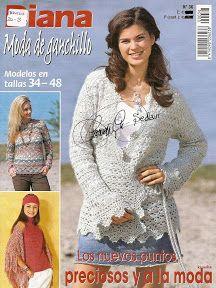 Diana 2009-36 - Alejandra Tejedora - Picasa Web Albums