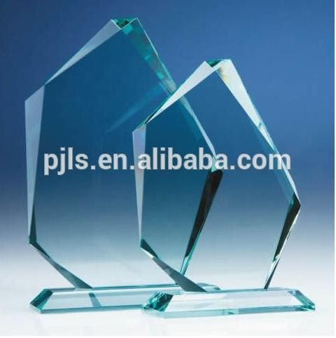Source Cheap Glass Trophy Factory Direct Crystal Trophy on m.alibaba.com