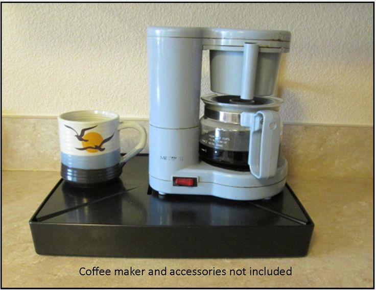 Cuisinart Coffee Maker Overflows : 1000+ images about Alles uber Kaffeemaschine oder Kaffee on Pinterest Coffee beans, Coffee ...