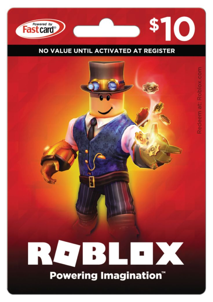 Pin by masalisi on free gbg roblox gifts roblox roblox