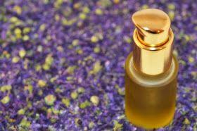 serum antiarrugas, serum piel madura, como hacer serum antiarrugas en casa, hacer cosmetica natural en casa