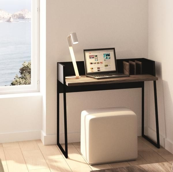 26 best modern home office furniture images on pinterest | office