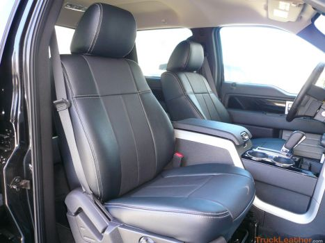 Ford F150 Seat Covers 2005 To 2008 My Wish List Ford