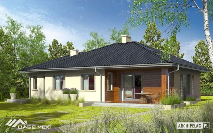 poze cu case mici si frumoase